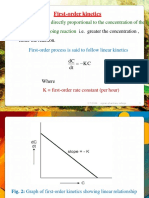 9.4.20. BPH4_PPT.pdf