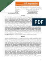 Articulo_Duvan&Gabriel.pdf