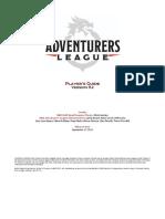 Adventure League PG.pdf