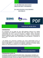 capacitacion COVID-19.pdf.pdf.pdf.pdf.pdf.pdf.pdf