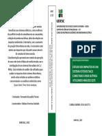 Estudios de impacto de un sistema fotovoltaico
