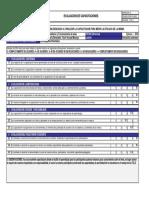 Evaluación de capacitación (EVC-01) - SOY COMO TU.pdf