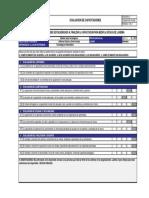 Evaluación de capacitación (EVC-01) - PLAN  DE APOYO FAMILIAR.pdf