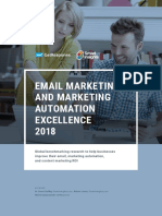 email-marketing-and-marketing-automation-excellence-2018