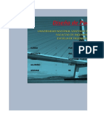 PREGUNTA 02 - PRIMERA PARTE-METRADO-VOLADIZO-VEREDA.pdf