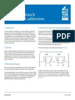 borates-starch-dextrin-adhesives.pdf