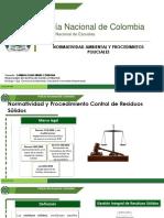 4.Normatividad_solidos.pdf