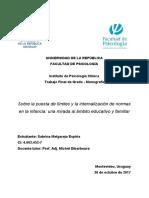 Limites Familia.pdf