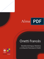 bolón_pdf_fhce