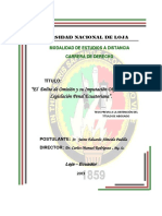 teoria imputacion en delitos omsivios.pdf