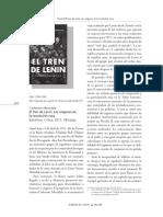 El_tren_de_Lenin._Los_origenes_de_la_rev.pdf