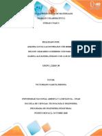 Trabajo Colaborativo2Grupo_212019_98_Fase_3.docx