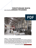 AKBI (Adriansyah Fadilah Kusuma) - KUIS 03.docx