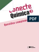 QUESTÕES COMPLEMENTARES 3.pdf