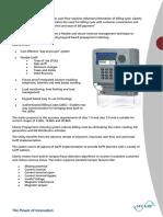 secure-prepaid-meters