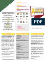Folder-Setembro-Amarelo1 (1)