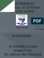 REA_ Exhibiciones Interpretativas en Áreas Protegidas_ Pacífico_Fichamba