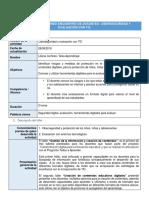MEN19_Syllabus _Tercer_Encuentro_Docentes.pdf