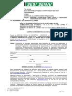pregaoeletronico-nº01-2020cdata_processo-nº000.017-2020_servicos-digitalizacao-outsourcing-sesisenai2.pdf