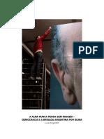A ALMA NUNCA PENSA SEM IMAGEM.pdf