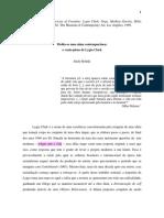 Rolnik_-o vazio-pleno de Lygia Clark.pdf