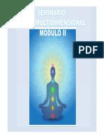 CURA MULTIDIMENSIONAL_MÓDULO II-1