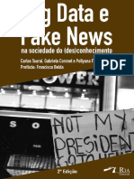 Big_data_e_fake_news2ed.pdf