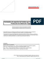 Listado Solicitudes Protecciones TOV_2010_7