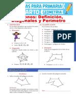 Definición-y-Clasificación-de-los-Polígonos-para-Cuarto-de-Primaria