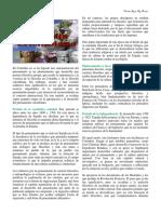 6. FILOSOFÍA COLOMBIANA