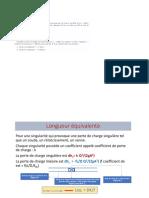 Séance de (TD) Enseig A Dist 1 avril 2020 LP-MIEURE.pdf
