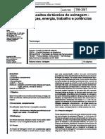 NBR 12545 TB 391 - Conceitos da tecnica de usinagem - Forcas energia trabalho e potencias.pdf