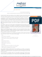 El rol del coordinador en los grupos operativos (1) (2).pdf