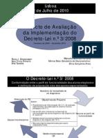 2deJulho2010Lisboa
