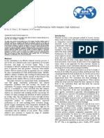 SPE93901bijianhe.pdf