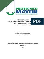 GUIA_DE_TIC.docx