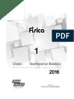 F_SB_01.pdf