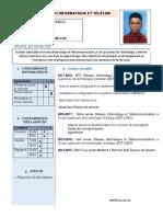 Guillaume pdf