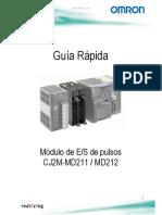 infoplc_net_gr_cj2m_md211_md212.pdf