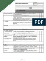 LISTA DE CHEQUEO PROVEEDORES.pdf