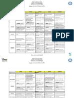 4 Propuesta Verbos para Objetivos Específicos 7º-11º.pdf