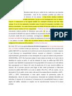 ESTADO_DEL_ARTE