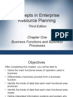 Business Processes.ppt