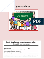 Questionário_para_professor_TDAH.pptx