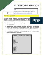 Anuncio KAS.pdf