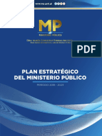 Plan Estratégico del Ministerio Público 2018-2023.pdf