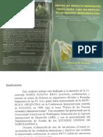 seineldc3adn-mohamed-alc3ad-sintesis-del-proyecto-mundialista-nuevo-orden-para-ser-impuesto-en-las-naciones-iberoamericanas.pdf
