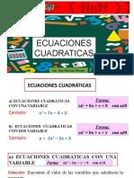 D.11 ECUACIONES CUADRATICA.pptx