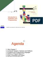 Lecture1_Part_1