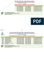 Edital IFMT.2019.076.CTS.2020.1.Listagem 2ª Chamada.pdf